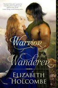 WarriorAndTheWandererFinal-FJM_High_Res_1800x2700