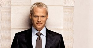 paul-bettany-670x350